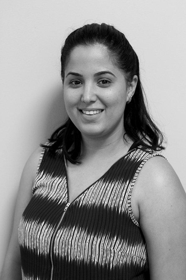 Silenia Rodriguez Piano